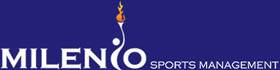 Milenio Sports Management