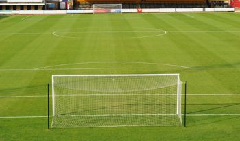 Training Camps, Tour Organisation and Tournaments