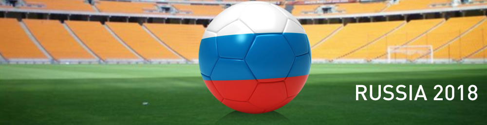 Sports Brand Engagement & Solutions