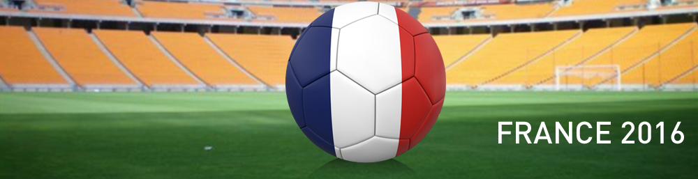 Training Camps and Tournaments