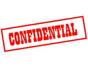National Head Coach & Club Coach Recruitment