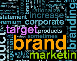 Sports Brand Engagement & Brand Experience Solutions