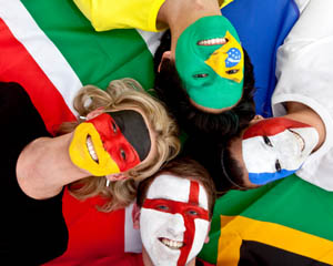International Match Organisation
