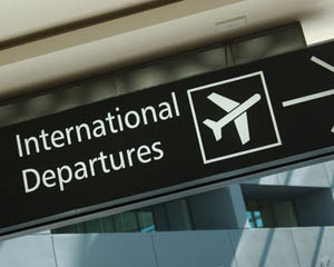 Team Operations Consultancy