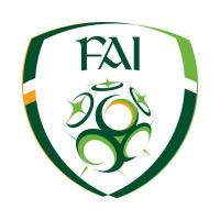 Republic of Ireland replace New Zealand as opponents for friendly match on 12th of November at Wembley Stadium