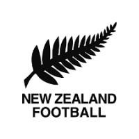 New Zealand to play FIFA World No.1 Belgium in friendly International on October 8th.